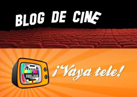 Blogdecine Y Vayatele
