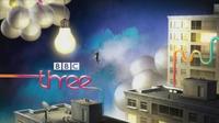BBC Three cierra sus emisiones en televisión y quedará como canal online