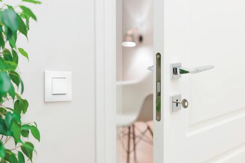 Apple, Google, Amazon y más compañías crean la Connected Home over IP para aumentar la compatibilidad domótica