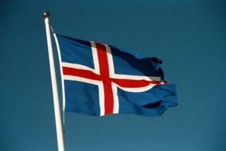WikiLeaks / El Parlamento de Islandia estudia demandar a VISA y MasterCard
