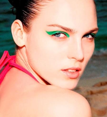 Eyeliner Fluor 5