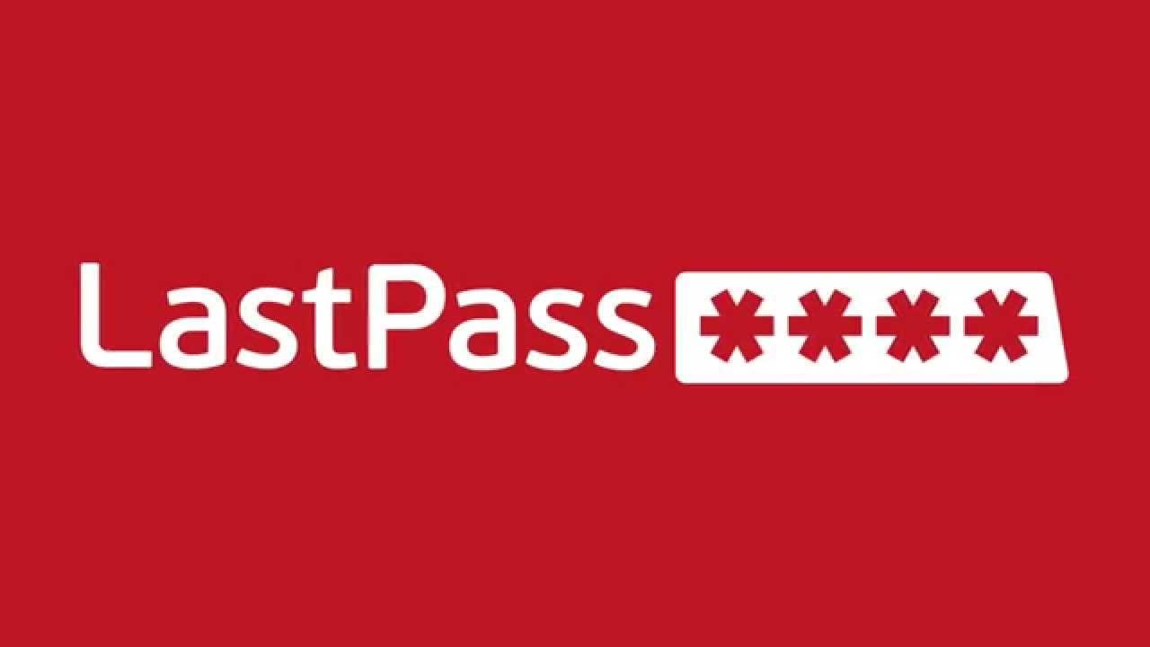 LastPass, hackeado: éste es el gran peligro de los gestores de contraseñas