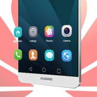 Más inversión en I+D por parte de Huawei: 1.000 millones de dólares para sus desarrolladores