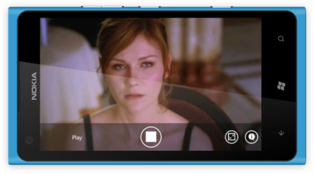 VLC Video Player para Windows Phone, realiza streaming desde VLC a tu smartphone