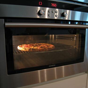 Precalentar el horno ¿para qué hacerlo?