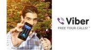 """""""La política de privacidad de Viber es una de las más fuertes de la industria"""". Entrevista a Talmon Marco, CEO de Viber Media Inc."""