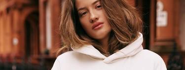 Ropa que aguanta semanas sin lavar: el siguiente paso en materia de sostenibilidad de la moda