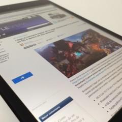 Foto 4 de 29 de la galería capturas-de-la-pantalla-del-ipad-mini en Applesfera