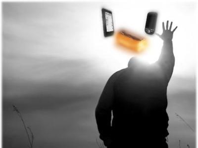 Android 2.1 Eclair se resiste a llegar a HTC Tattoo y Motorola Droid