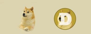 Qué es el Dogecoin, cómo funciona y por qué se ha hecho tan popular