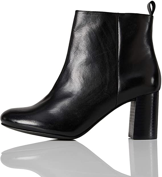 find. Yale-1w401c - Botines Mujer