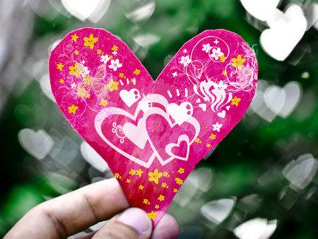 El amor y sus beneficios para la salud