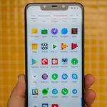 Quizá si haya Poco F2 al final: Xiaomi da pistas de que llegaría a finales de año