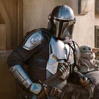 The Mandalorian aterriza en Star Wars Jedi: Fallen Order gracias a este impresionante mod creado por un fan
