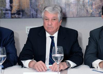 CEOE, trabajadores y sindicatos en el caso de Arturo Fernández: cobardes