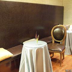 Foto 9 de 22 de la galería hotel-franklin-intimidad-y-encanto-en-nueva-york-1 en Decoesfera