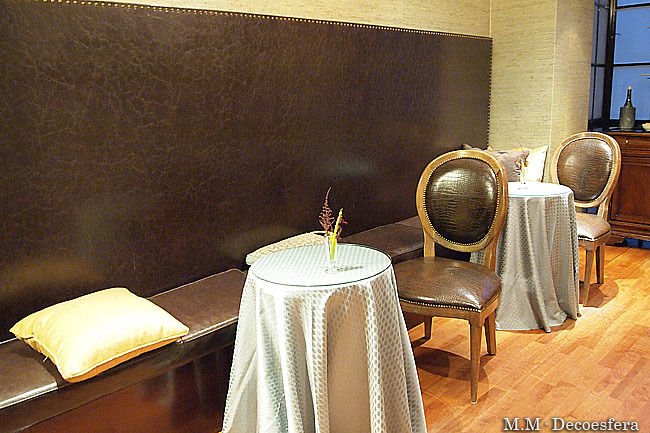 Foto de Hotel Franklin, intimidad y encanto en Nueva York (9/22)