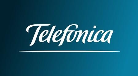 Telefónica impulsará el emprendimiento en Andalucia