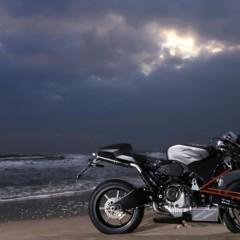 Foto 3 de 5 de la galería vyrus-987-c3-4v-la-moto-mas-ligera-del-mundo-en-su-categoria en Motorpasion Moto