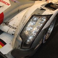 Foto 27 de 140 de la galería 24-horas-de-le-mans-2013-10-coches-de-leyenda en Motorpasión