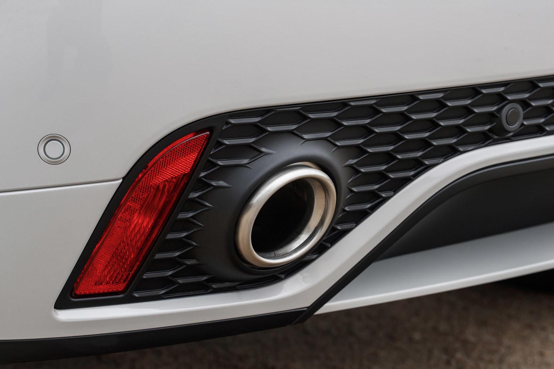 Foto de Jaguar E-PACE, primer contacto (66/164)