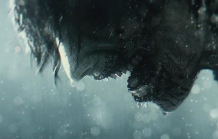 Ya hay speedruns del remake de Resident Evil 2 con gente completándolo en una hora y con rango S+