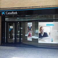 Los bancos españoles no hacen ERTEs, te contamos por qué
