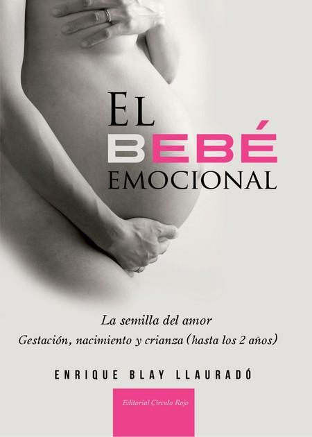 libro de parto