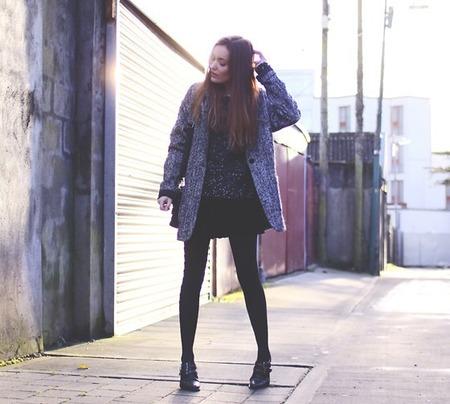 Consejos de belleza: Kiko, frambuesas y Drag Queens