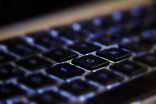 Alphabet entra en la ciberseguridad empresarial con Chronicle, una unión de datos, tecnología y aprendizaje automático