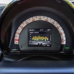Foto 276 de 313 de la galería smart-fortwo-electric-drive-toma-de-contacto en Motorpasión