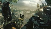 Seis análisis 'Call of Duty: Ghosts'