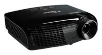 Optoma HD200X, proyector de vídeo para cine en casa