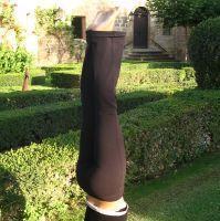 ¿Rutas de yoga y vino?