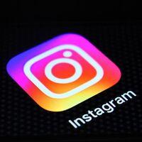 Por qué Instagram está pidiendo la fecha de cumpleaños a sus usuarios
