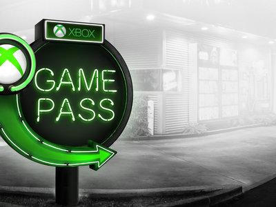 El catálogo de Xbox Game Pass se amplía con diez nuevos títulos para Xbox One, Xbox 360 y Xbox original