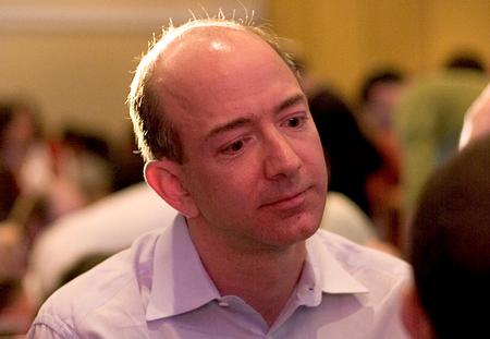 Cómo sucedió el supuesto hackeo a Jeff Bezos y qué significa para el resto de usuarios de WhatsApp
