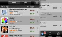 PandoraBox, comprueba las aplicaciones que bajan de precio