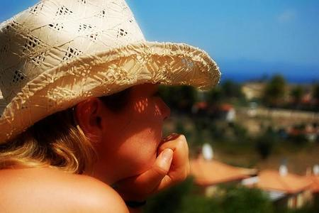 Consejos para preparar tu piel para el verano