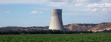 Energía nuclear: el riesgo de morir no reside tanto en la radiactividad como en el miedo a la radiactividad