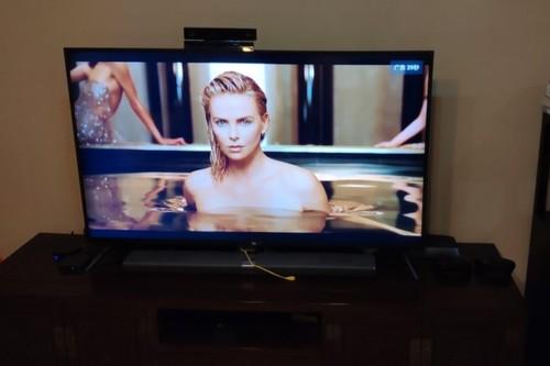 Algunos televisores de Xiaomi obligan a ver publicidad al cambiar de entrada o al encenderlos