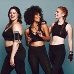 Pierde peso sin sufrir efecto rebote: cinco claves para conseguirlo este verano