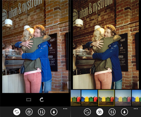 Lumia Creative Studio 1