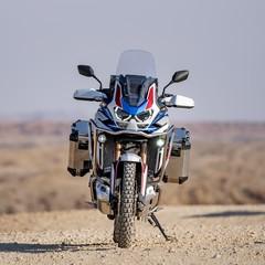 Foto 21 de 32 de la galería honda-crf1100l-africa-twin-adventure-sports-2020 en Motorpasion Moto