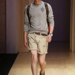 Foto 6 de 16 de la galería scalpers-coleccion-primavera-verano-2015 en Trendencias Hombre
