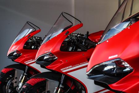 Ducati World 03