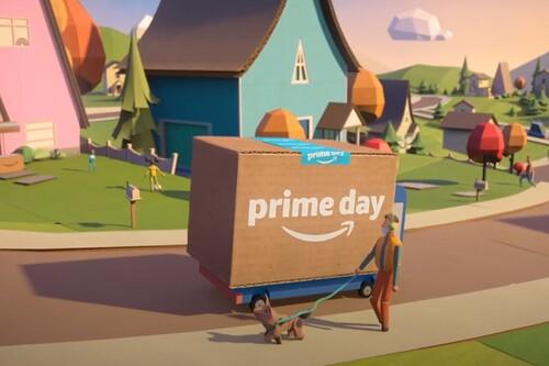 Cazando Gangas México, especial Amazon Prime Day 2020: las mejores ofertas y promociones del día dos