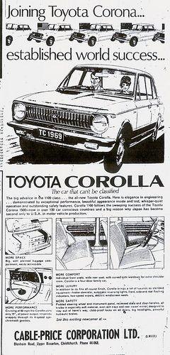 Corolla2