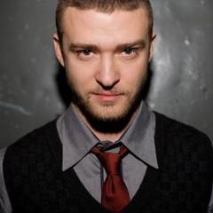 Foto 22 de 27 de la galería justin-timberlake-el-hombre-del-estilo-trendy en Trendencias Hombre