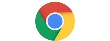 Cómo activar la navegación por gestos de Chrome para móvil